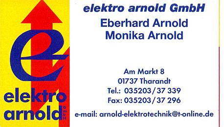 elektro_arnold