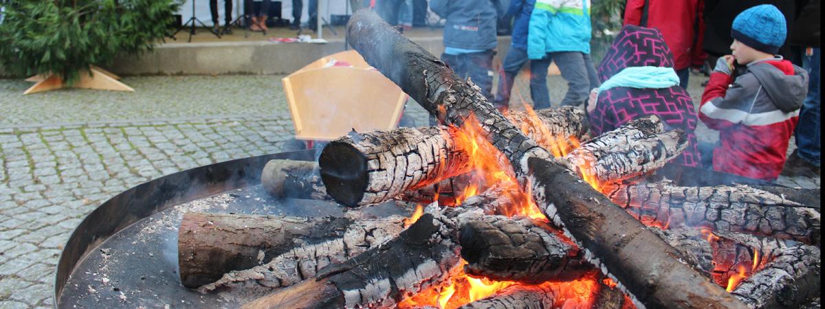 Feuerschalen