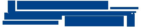 logo_köpnick